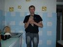 Фотоальбом человека Александра Бойцова