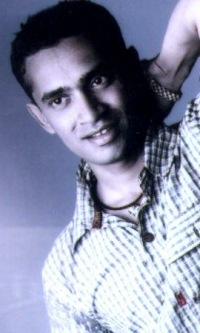 Patil Amit