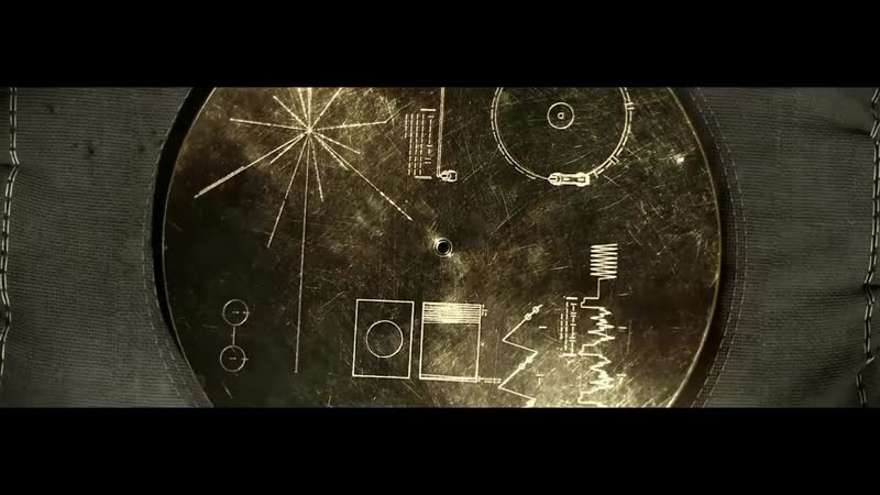 Stardust in My Eyes Lyric video Namie Amuro