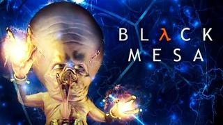 ФИНАЛ ► Black Mesa: Xen #7