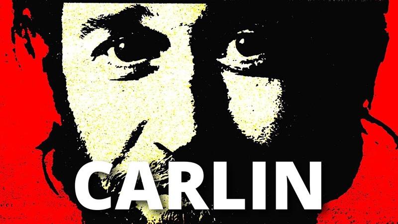 George Carlin A Documentary