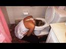 8 ПРИКОЛЫ про ПЬЯНЫХ ДЕВУШЕК Drunk Girls Best Video
