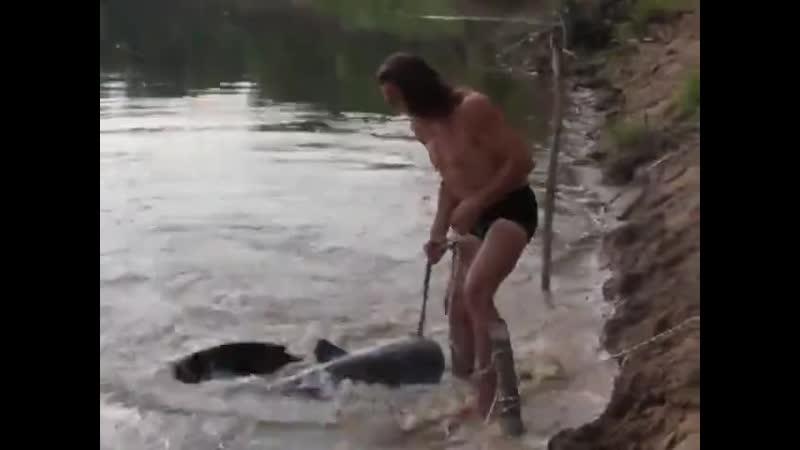 Рыбалка на Урале. hs,fkrf yf ehfkt. hs,fkrf yf ehfkt. hs,fkrf yf ehfkt.