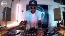 Djoon live / Soulful Sundayz with Kapela