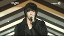 111225 MBLAQ_INTROMONALISA (@ SEOUL TOKYO MUSIC FESTIVAL)