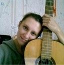 Фотоальбом Настасьи Александровной