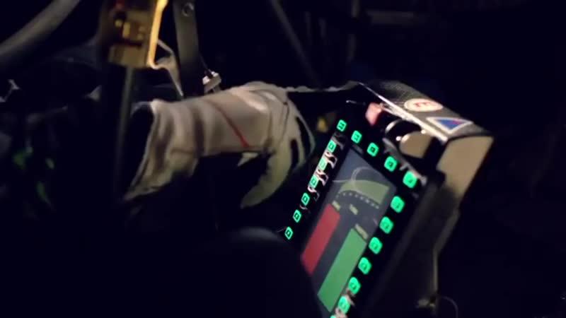 ЛУЧШАЯ МУЗЫКА 2018 Арабский дрифт Дубай 720p mp4