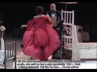 Rossini                       Il Viaggio à Reims                           English Subtitles(360p)