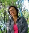 Личный фотоальбом Татьяны Суворовой