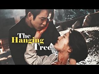 Ga On ✘ Soo Hyun  // The Hanging Tree [Devil Judge 1x14]  악마판사