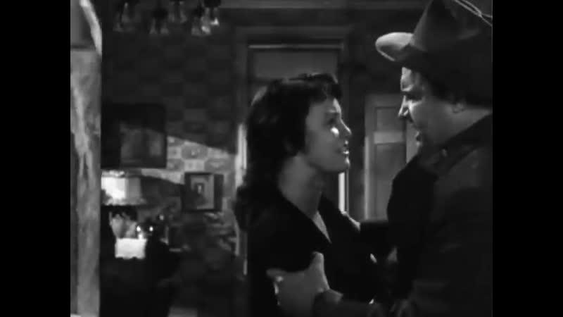 Трейлер Аль Капоне 1959