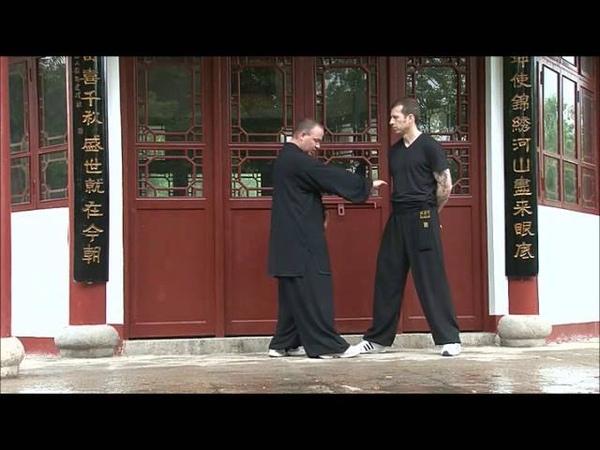 Ghost Hands Dim Mak 8 DVD Set Preview
