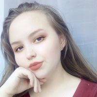 Хакимова Гузалия