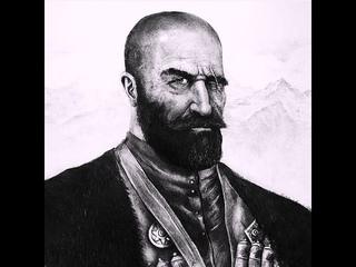 Тимур Муцураев (Гуниб)