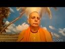 Bhajans from AboveBeyond albom / Бхаджаны из альбома За пределами