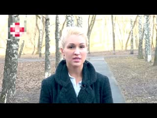 Врачи рассказали правду о короновирусе в России