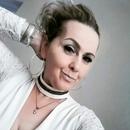 Персональный фотоальбом Марины Павловой