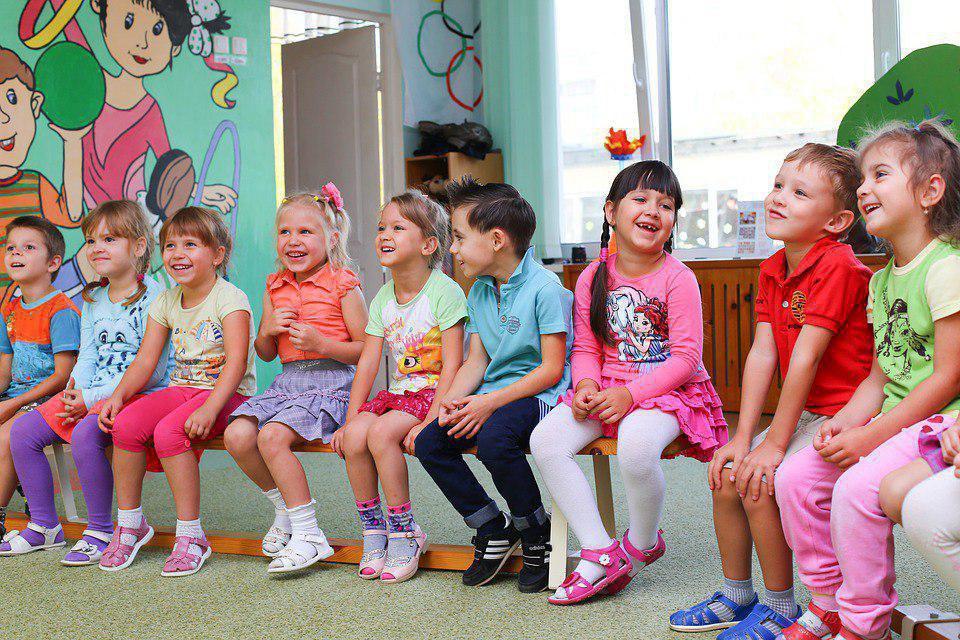 Маленькие гости дома культуры на 1-й Вольской познакомятся с различными семейными новогодними традициями