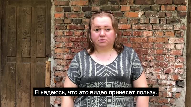 Рассказ члена УИК, не подписавшего протокол. Минск