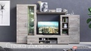 Стенка Джерси | Фабрика мебели Империал