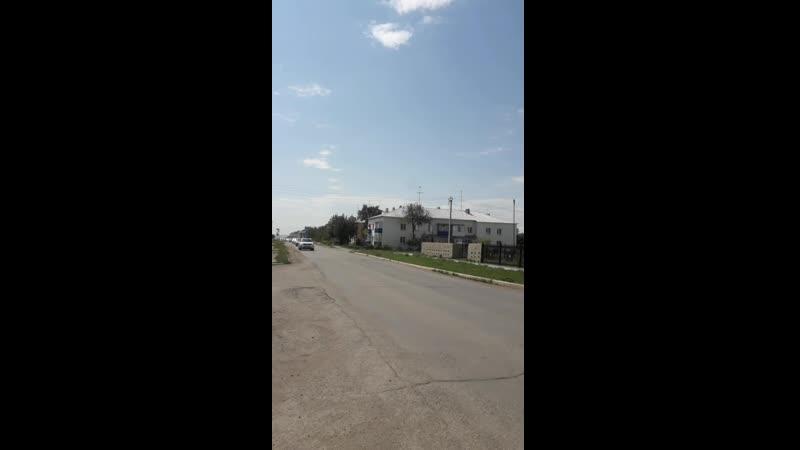 Автопробег с Акъяр 90 лет ВДВ 02 02 2020