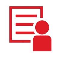 Логотип SMM для непрофессионалов