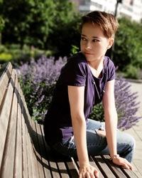 Ксения Шварцман