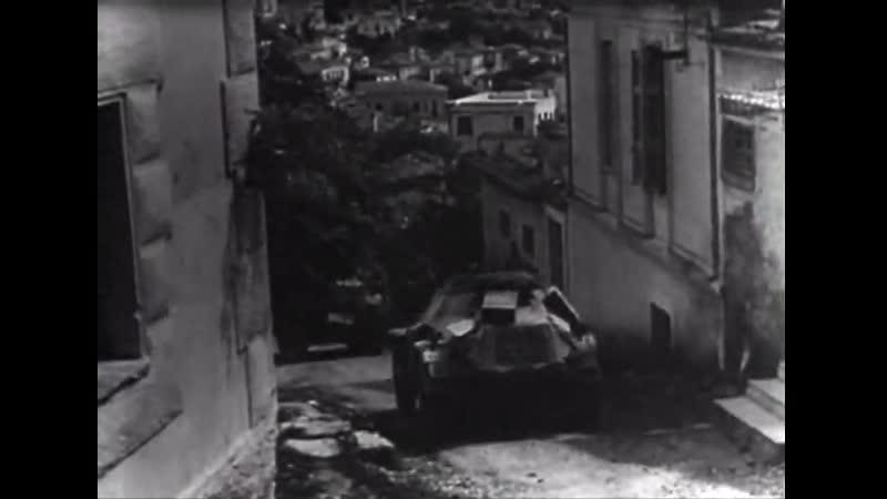 Мир в войне Серия 5 Барбаросса Июнь Декабрь 1941