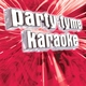 Party Tyme Karaoke - Nice & Slow (Made Popular By Usher) [Karaoke Version]