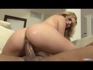 Lexi Belle [All Sex, Hardcore, Blowjob, Blonde]