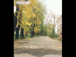 Видео от ВЫШНЕВОЛОЦКИЙ ГОРОДСКОЙ ОКРУГ