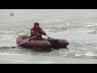 Для пяти жителей Карелии рыбалка закончилась трагедией