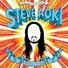 Steve aoki feat polina goudieva