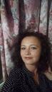 Персональный фотоальбом Инны Котовой