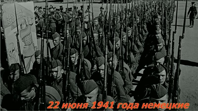 Выставка обзор Великие сражения Великой войны