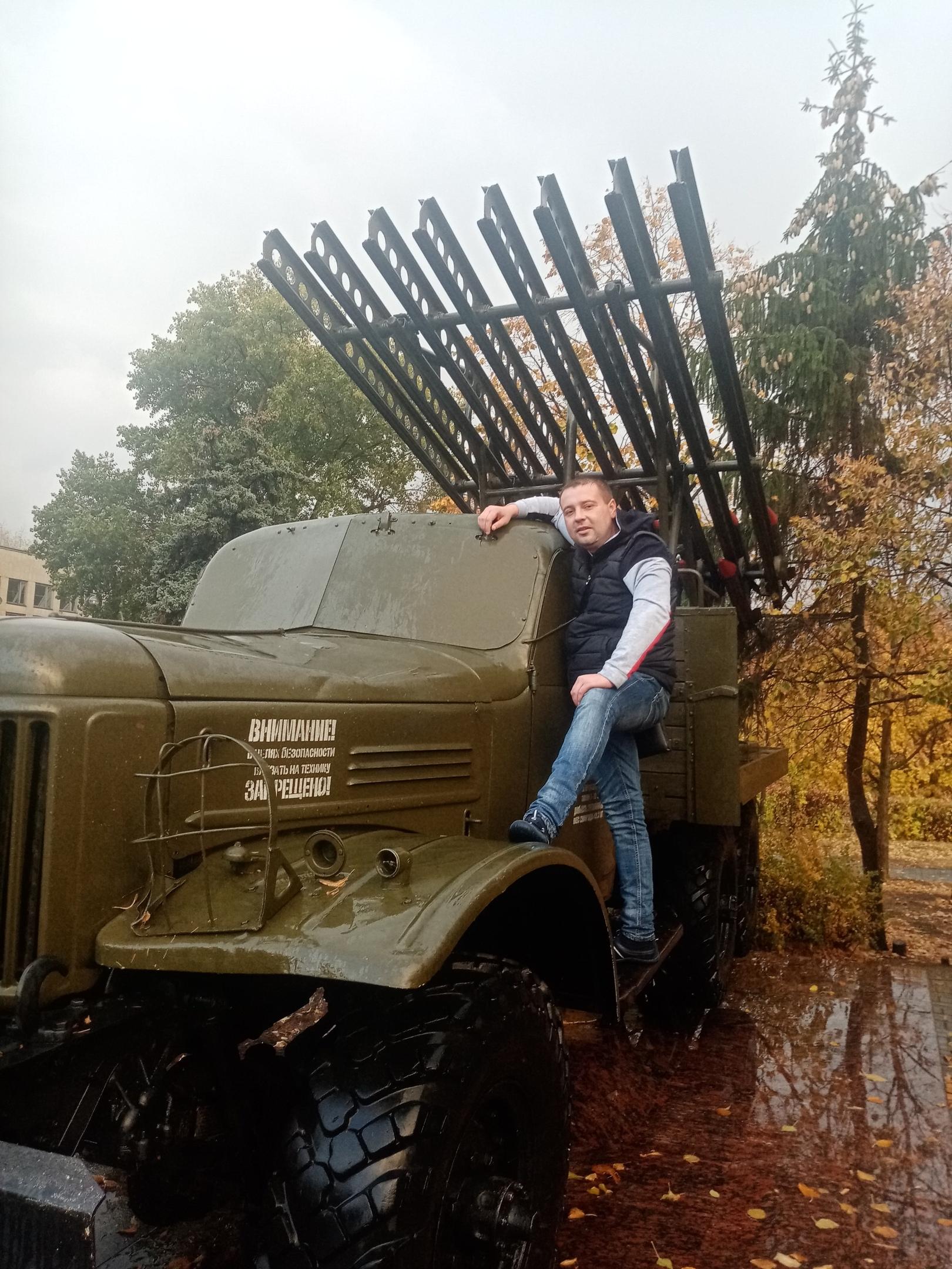 Вячеслав, 31, Apatity