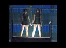T.A.T.u. - Выступление на Премии МУЗ ТВ 2005