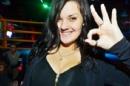 Наталія Петришин, 26 лет, Украина