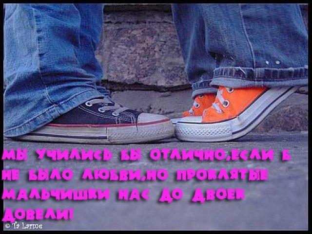 фото из альбома Любови Нежданой №15