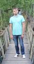 Личный фотоальбом Евгения Кириллова