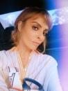 Екатерина Варнава фотография #38