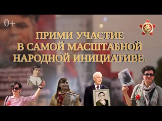 Video by Томаринский район