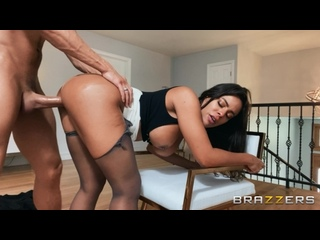 Luna Star - Its My Fucking Wifi - All Sex Big Tits Juicy Ass Latina Deepthroat Amateur Webcam Chubby Boobs Booty Hardcore, Porn