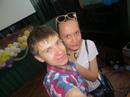 Личный фотоальбом Артура Симонова