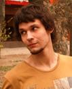 Фотоальбом Марка Кучерова