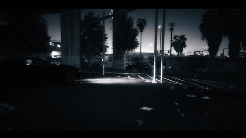 Трейлер фильма Полуночная Резня