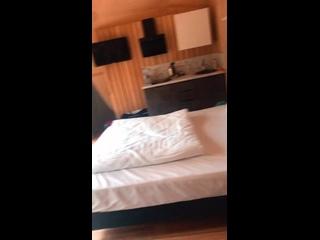 Видео от Татьяны Константиновой