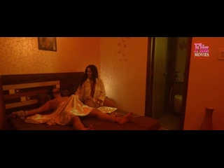 Bhookh 2020 S01E05 Hindi Flizmovies  Web Series 720p HDRip