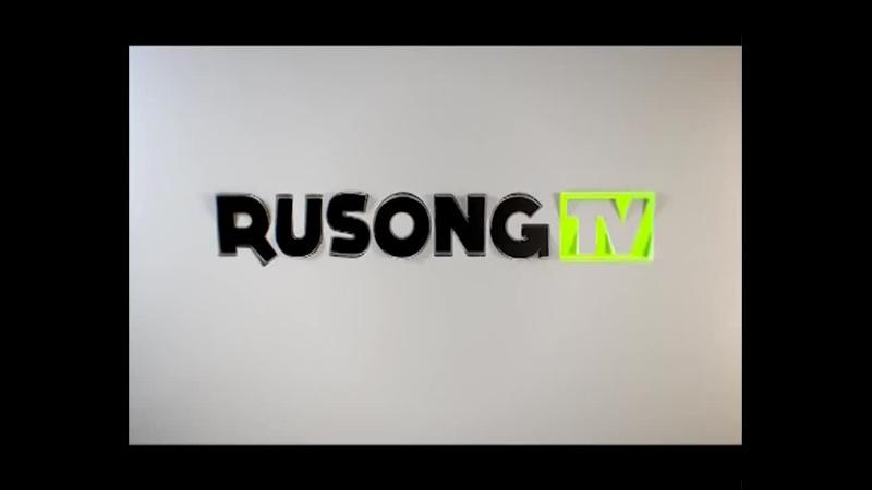 Рекламный блок (Rusong TV, 07.04.2016) (720p).mp4