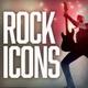 Bon Jovi----предоставлен группой самая лучшая Club-ная музыка - It is my life